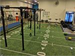 Fit n Fast Penrith Gym Fitness Try our popular QMAX functional