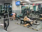 Fitness First Top Ryde Platinum Ryde Gym Fitness Our Top Ryde gym includes a