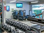 Fitness First Top Ryde Platinum East Ryde Gym Fitness Our Top Ryde gym includes state