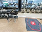 Fitness First Top Ryde Platinum East Ryde Gym Fitness The freestyle training area at