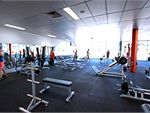 Fit n Fast Biggera Waters Gym Fitness Our Biggera Waters gym on the