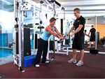 Body Express Gym Bondi Beach Gym Fitness Comprehensive range of