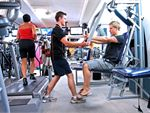 Body Express Gym Bondi Gym Fitness Give each exercise your best