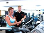 Body Express Gym Tamarama Gym Fitness The focus at Body Express Bondi