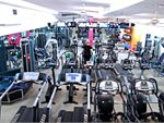 Body Express Gym Bondi Beach Gym Fitness Enjoy the latest cycle bikes,