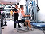 Body Express Gym Bondi Gym Fitness Increase your strength with