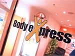 Body Express Gym North Bondi Gym Fitness The vision to be 'the best