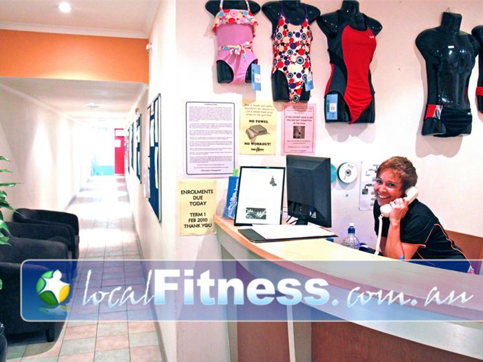 Body Express Gym Bondi Beach Our Bondi Gym team shares a focus on 'personalised fitness' for all members.