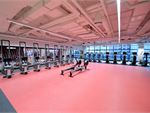 Fitness First Flinders St Platinum Melbourne Gym Fitness Our flagship multi-level 3,800