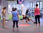Fitness First Flinders St Platinum East Melbourne Gym Fitness Our Melbourne gym provides an