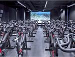 Fitness First Flinders St Platinum South Melbourne Gym Fitness Experience innovative fitness