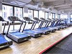 Fitness First Flinders St Platinum Melbourne Gym Fitness Enjoy state of the art cardio
