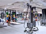 Fitness First Flinders St Platinum Southbank Gym Fitness Our Melbourne gym includes a