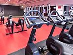 Fitness First Flinders St Platinum Melbourne Gym Fitness Full range of cardio including