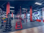 Welcome to #SNAPNATION at Snap Fitness Glen Iris