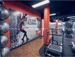 Snap Fitness Chadstone Gym Fitness Train smarter not harder and