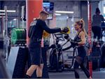 Amplify your results with Glen Iris personal training.