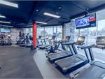 Snap Fitness Glen Iris Gym Fitness Sceneic views from our cardio