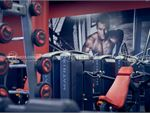 Snap Fitness Glen Iris Gym Fitness Our Glen Iris gym uses state of