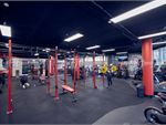 Snap Fitness Ashburton Gym Fitness The functional training zone