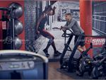 Snap Fitness Glen Iris Gym Fitness The Matrix S-Drive Performance