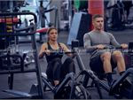 Snap Fitness Ashburton Gym Fitness Vary your cardio workout with