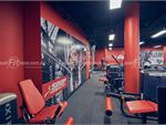 Snap Fitness Ashwood Gym Fitness Easy to use pin-loading