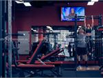 Snap Fitness Chadstone Gym Fitness Our Glen Iris gym team can help