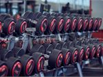 Snap Fitness Ashburton Gym Fitness Our free-weights area includes