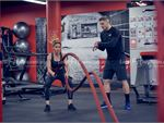 Snap Fitness Ashwood Gym Fitness Challenge your fitness with