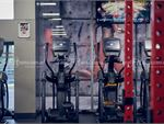 Snap Fitness Chadstone Gym Fitness Our cardio includes multiple