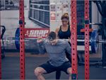 Snap Fitness Glen Iris Gym Fitness Our Glen Iris personal trainers