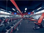 Snap Fitness Glen Iris Gym Fitness Fully equipped free-weigths