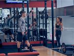 Snap Fitness Ashburton Gym Fitness Our Glen Iris gym includes a