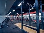 Snap Fitness Ashwood Gym Fitness Our Glen Iris gym includes a