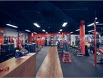 Snap Fitness Chadstone Gym Fitness Our Snap Fitness team will