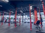 Snap Fitness Glen Iris Gym Fitness Our functional training area