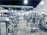 Goodlife Health Clubs Mooroolbark Gym Fitness Experience state of the art