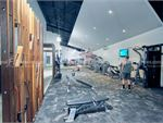 Goodlife Health Clubs Mooroolbark Gym Fitness Fully equipped abs and