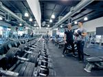 Goodlife Health Clubs Mount Evelyn Gym Fitness Our Mooroolbark gym includes a