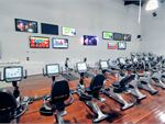 Goodlife Health Clubs Mooroolbark Gym Fitness Our Mooroolbark gym includes a