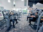 Goodlife Health Clubs Mount Evelyn Gym Fitness Our Mooroolbark gym provides