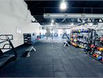 Goodlife Health Clubs Lilydale Gym Fitness the spacious Mooroolbark HIIT