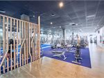 Goodlife Health Clubs Knox City Wantirna South Gym Fitness Welcome to the spacious 24 hour