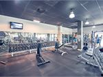 Goodlife Health Clubs Knox City Scoresby Gym Fitness Our 24 hour Knox City gym