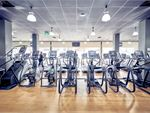 Goodlife Health Clubs Knox City Wantirna South Gym Fitness State of the art MATRIX cardio