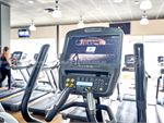 Goodlife Health Clubs Knox City Scoresby Gym Fitness State of the art MATRIX cardio