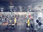 Goodlife Health Clubs Knox City Wantirna South Gym Fitness Our Knox City gym provides