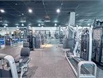 Goodlife Health Clubs Knox City Wantirna Gym Fitness Our Wantirna South gym is fully