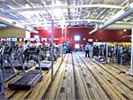 Fitness First Bentley Gym GymWelcome the spacious Fitness First